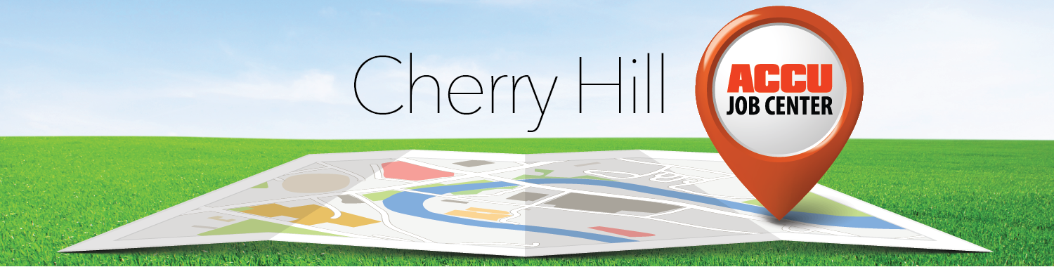 Find Part Time jobs in Cherry Hill, NJ. Search for full time or part time employment opportunities on Jobs2Careers. Find Part Time jobs in Cherry Hill, NJ. Search for full time or part time employment opportunities on Jobs2Careers. For Employers. Post Jobs > Toggle navigation.