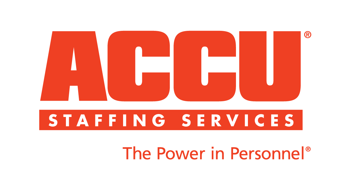 job placement recruiting accu staffing cherry hill nj