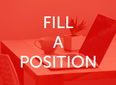 Fill a Position